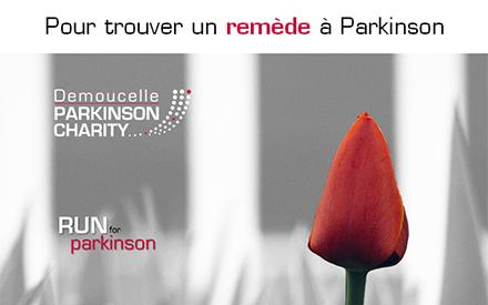 Brochure DPC