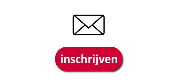ontvang onze nieuwsbrief